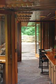 salukitecture falling water images about architects frank lloyd
