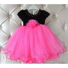 party frocks 41 best party frocks for images on party frocks