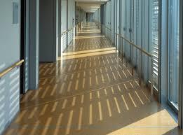 cork by usfloors parquet tile