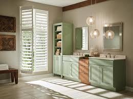 Kitchen Cabinets As Bathroom Vanity Bathroom Bertch Vanity Bertch Medicine Cabinet Ferguson