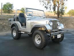 jeep body for sale jeep cj stainless steel 1970 jeep cj5 handmade stainless steel
