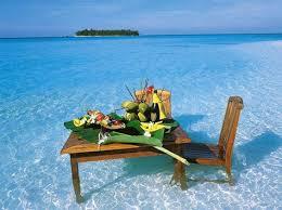 vacation spots amazing vacation tips