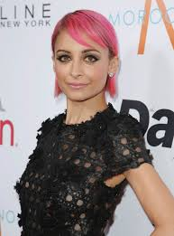 Nicole Richie Hair Extensions by Blond News Tips U0026 Guides Glamour