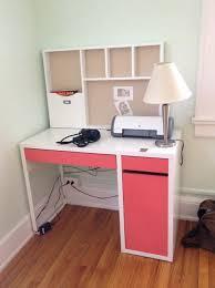 tall narrow computer armoire home design ideas