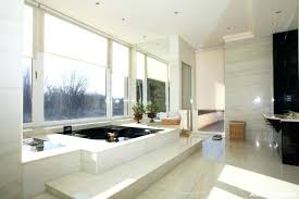 beautiful bathroom design beautiful bathroom designs with modern contemporary layout small