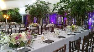miami wedding venues wedding south miami weddingenues affordable in florida