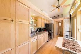 Tiny House Kitchen Designs Top 3 Tiny Kitchen Design Layouts Tinyhousebuild Com