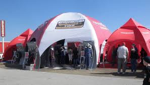 dome tent for sale sunbelt inflatables tents custom inflatable tents and accessories