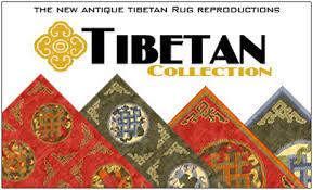 tappeti nepalesi kumari rugs handmade rugs about himalayan rugs