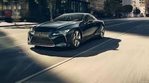 lexus lc sales 2018 lexus lc luxury coupe lexus com