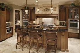 cool kitchen design kitchen classy cream stone flooring for cool kitchen with silver