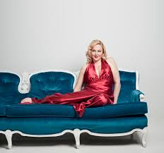 pink martini band music in the mountains storm large of pink martini and the crazy