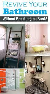 50 best diy home decor ideas images on pinterest pinterest diy