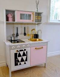 kitchen island ikea home design roosa kitchen awesome wooden play kitchen ikea excellent wooden play