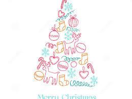 splendid images startling black christmas cards religious gorgeous
