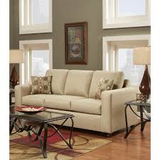 chelsea home furniture 193603 talbot sofa homeclick com
