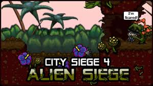 cyti siege city siege 4 free flash flipline studios