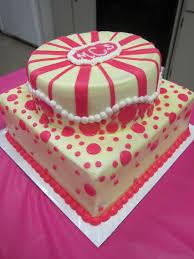 wedding shower celebration advisor wedding and party network blog