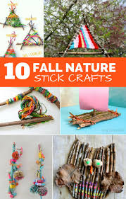 87 best autumn activities and crafts for kids images on pinterest