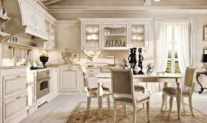 shabby chic kitchen furniture shabby chic kitchen fascinating ideas for you ideas for interior