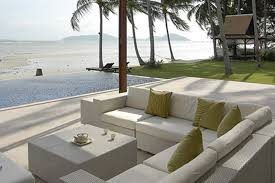 Outdoor Furniture For Sale Perth - furniture
