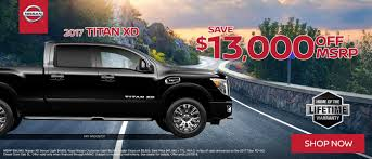 used nissan juke at royal royal nissan is a baton rouge nissan dealer and a new car and used