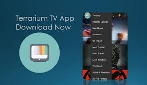 best android apk website terrarium tv for android install apk v1 9 2