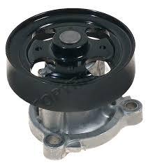 nissan altima water pump myautopartswholesale com