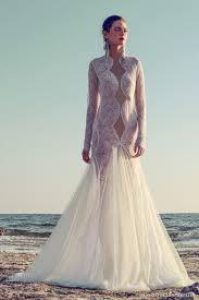 christos costarellos 2017 wedding dresses wedding inspirasi