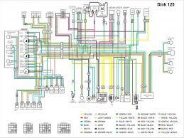 viper 5000 wiring diagram viper security wiring diagrams viper
