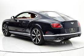 2017 bentley continental gt v8 2017 bentley continental gt v8 s coupe