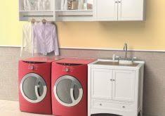 42 captivating laundry room folding table nautigalia