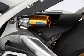 the new honda cbr1000rr fireblade is already here in malaysia
