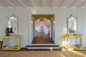 Jackie Kennedy Bedroom See The Hamptons Home Where Jackie Kennedy Onassis Summered