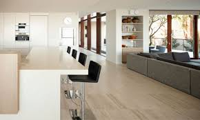modern kitchen colour schemes kitchen wickes kitchen door knobs modern medicine cabinets