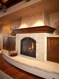 hearth decor hearth decor fair best 25 fireplace hearth decor