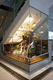 пол в раздевалке terrariums pinterest vivarium terraria