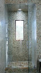 Home Decor Show Mosaic Glass Tiles Show Off Your Home Decor Interior Design