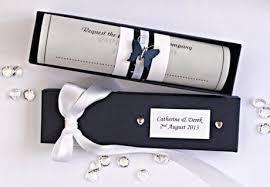 Order Wedding Invitations When Should I Order My Wedding Invitations Paperblog