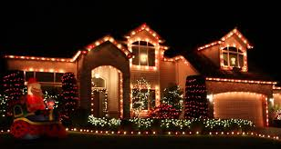 o fallon christmas lights dardenne prairie christmas light installation 63366 63368