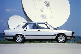 1985 bmw 524td automatic e28 related infomation specifications