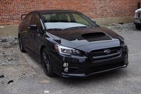 2015 subaru legacy rims 2015 subaru wrx sti spoiler alert reviewed com cars