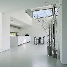 Kitchen Design Magazine Modern Kitchen Design Essentials 10 Of The Best Ideal Home