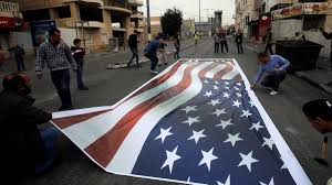 Names For The Us Flag Trump Threatens Jerusalem Opponents With Us Funding Cutoff The