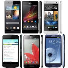 best new android phones new midrange best android phones with hd 720p displays