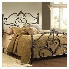 newton metal bed beds pinterest metal beds metals and guest