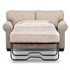 Value City Furniture Sofas by Sleeper Sofas Value City Value City Furniture With Twin