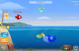 fish out of water apk fish out of water iphone free ipa for