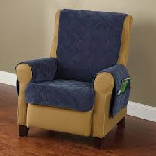 Pet Chair Covers The Furniture Protecting Memory Foam Pet Covers Hammacher Schlemmer