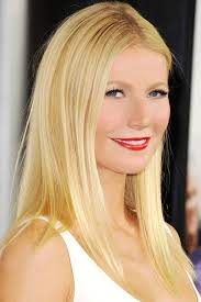 must have hair do for 2015 thelist the must have hair colors hair coloring celebrity hair